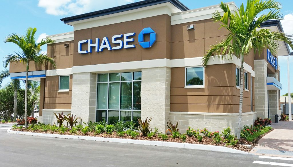 JP Morgan Chase – Bank nches – Menemsha on capital one bank, pnc bank, morgan chase bank, m&t bank, american express bank, jpm chase bank, td bank, crossland savings bank, call chase bank, goldman sachs bank, washington mutual bank, united kingdom retail bank, deutsche bank, nearest chase bank, wells fargo bank, suntrust bank, bmo harris bank, outdoor chase bank, bank of america bank, key bank,